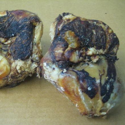 Beef Knob Bone